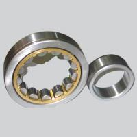 Quality High Rotation Cylindrical roller bearings N18 / 1900, NU18 / 1320For Machine Tool Spindles for sale