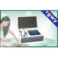 Quality Home Use IPL Skin Rejuvenation Machine , Sensitive Skin Hair Removal for sale