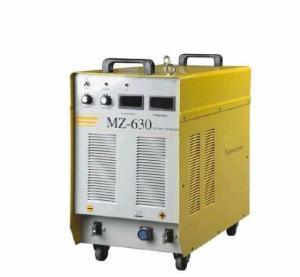 China Inverter Submerged Arc Welding Machine on sale