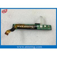 Quality Diebold atm parts 49-252159-0-00-A Diebold RW HEAD ASSY TRK 1, 2, 3 & HI 49252159000A 49-252159-000A for sale