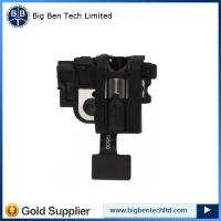 Quality Wholesale for Samsung Galaxy S4 headphone audio Jack ear speaker flex cable for sale