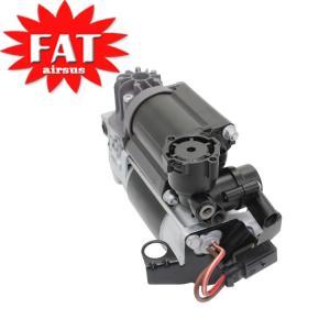Quality W220 W211 Mercedes-Benz air compressor 2203200104 2113200304 / Auto Spare Parts for sale