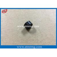 Buy cheap Mini Hyosung ATM Replacement Parts Stacker Gear 8-10.5-6mm 8*10.5*6mm from wholesalers