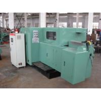Quality Energy Saving Hydraulic Forging Machine , Warm Upset Forging Machine 60HZ for sale