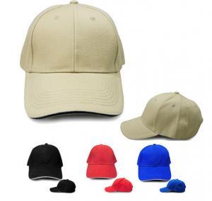Quality baseball cap for sale
