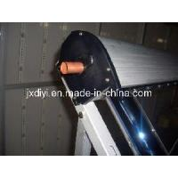Quality Split Solar Collector for sale