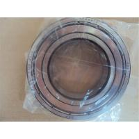 Quality P0(ABEC-1) , Bearing 634-2Z deep groove ball bearings in automobiles , machine tools for sale