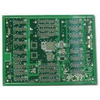 Quality China pcb manufactur, China pcb supplier, China PCB factory, Quick turn pcb,  Printed circuit board for sale