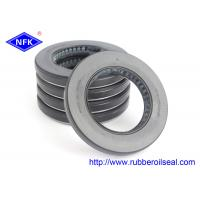 Quality High Pressure Viton Rotary Shaft Seals NOK UP0449E Gear Motor Application for sale