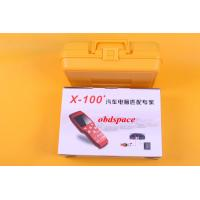 China BMW Car Key Programmer on sale