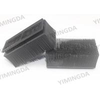 Buy Black color Cutter Plastic bristle for Takatori at wholesale prices