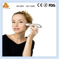 Quality Galvanic High Frequency Face Beauty Device Skin Care For Wrinkle Erasing for sale