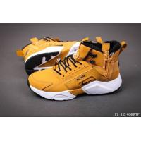 Quality nike shoes plus woolen fall and winner men shoes for wholesale and retail sport shoes for sale