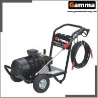 Buy cheap pressure washer PW-3600MA,7.5KW power, 14L flow from wholesalers