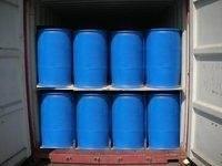 Quality Medicine Grade Sodium Methylate Biodiesel Catalyst 27.5% - 31% for sale