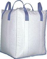 Quality Bulk bag for sale