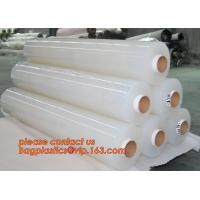 EVA lamination film laminating pouches,Ethylene Vinyl Acetate Copolymer Hot Melt