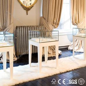 Quality jewelry shop furniture/jewelry shop display furniture/jewelry shop furniture showcase for sale