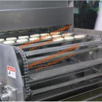 Buy cheap Donut System-yufeng from wholesalers