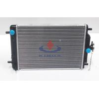 Quality Customized hi performance Aluminium Car Radiators For WULING SUNSHINE MT for sale