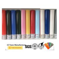 Quality Long Lasting Antibacterial Powder Coating For Fitness Equipment Custom Color for sale