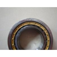 Quality SL014838 for low noise and high speed electric motors FAG Bearing for sale