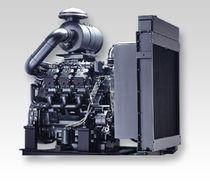 Quality Deutz Diesel Generator Under License for sale