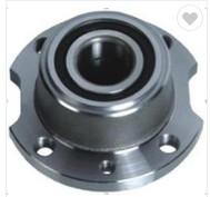 Quality Long Life Wheel Hub Unit , Chrome Steel Front Wheel Bearing Hub Assembly 633622 for sale