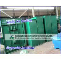 Quality trustworthy universal continuous bucket elevator manufacturers for sale