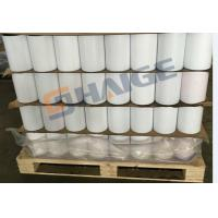 """Quality Casing Coupling 4 1/2"""" LTC P110 to API SPEC. 5CT 10th edition for sale"""