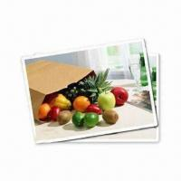 Quality Magnetic Printing Paper, Suitable for Business Cards, Labels and Promotional Items for sale