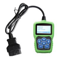 Quality Exclusive OBDSTAR F108 Key Programmer and PSA Pin Code Reading for Peugeot / Citroen / DS for sale