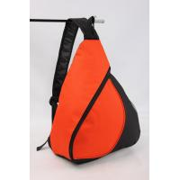 Quality Triangle Sling Backpack Single Strap Backpack - HAB13563 for sale