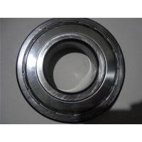 Quality Bearing W 618/3 R Open , Z , ZZ , RS ,2RS Sealing / Shield for sale