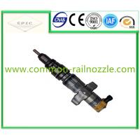 Quality Original Diesel Fuel Injector 330C E320D 2360962 236-0962 CAT C7 C9 Common Rail Injector for sale