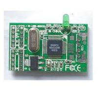 Buy Mainboard PCB at wholesale prices