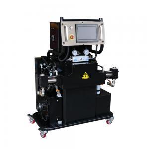 China CNMC-500L Polyurea Pump, Polyurea Foam Machine, Machine Spray Polyurea Equipment pu coating machine on sale