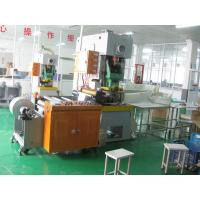 Quality Disposable aluminum pans Foil Container Machiney with ABB Taiwan transformer for sale