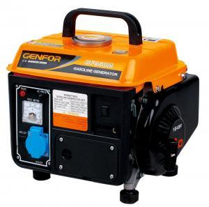 Quality Open Type MTU Generators Diesel for sale