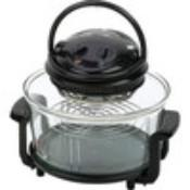 China electric far infrared heater on sale