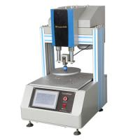 Buy Electronic Furniture Testing Machines , Foam Reciprocating Compression Dynamic at wholesale prices