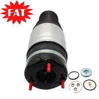 Quality Auto parts Air Suspension Spring For Jeep Grand Cherokee wk2 68029902AE 68080194AA for sale