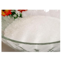 Quality CAS 5949-29-1 Biodegradable Food Grade Citric Acid Monohydrate for sale