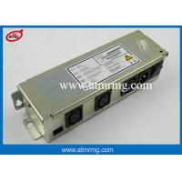 Quality Wincor ATM Parts 323900000 wincor nixdorf power distributor for sale