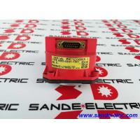 Buy cheap FANUC A860-0347-T001 PULSECODER  A8600347T001 from wholesalers