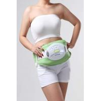 Buy weight loss waist belt, vibration belt, slimming massage belt at wholesale prices