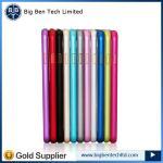 Luxury Metal Aluminum Frame Bumper For iPhone 6 Bumper Aluminum