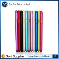 """Buy cheap Luxury Thin Aluminum Alloy Metal Bumper Frame Case Cover for Apple iPhone 6 4.7"""" from wholesalers"""