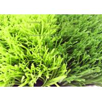 Buy Synthetic Soccer Field Artificial Turf Grass 8 Years Gurantee Artificial Grass at wholesale prices