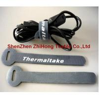 Quality Various-sized guaranteed quality back to back ultra thin nylon fastener for sale